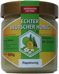 Rapshonig Eggersen 19